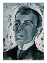 lev-aleksandrovitc-bruni-portrait-of-the-poet-ossip-mandelstam-1891-1938