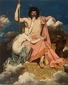 Júpiter_y_Tetis,_por_Dominique_Ingres